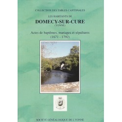 Domecy-sur-Cure (89-145)